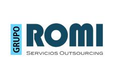 Grupo Romi