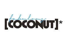Fabulous Coconut