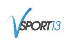 Vsport13