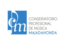 Conservatorio profesional de música Majadahonda