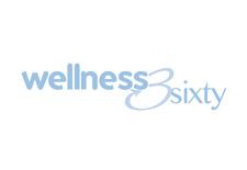 Wellness3sixty