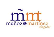 Muñoz & Martinez