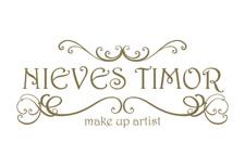 Nieves Timor