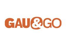 Gau&Go