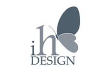 iHome Design