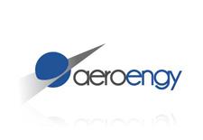 AeroEngy