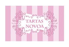 Tartas Novoa
