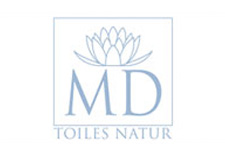 MD Toiles Natur