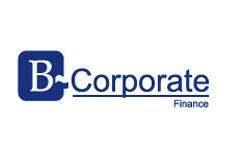 B Corporate Finance