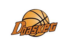 dBasket
