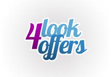 Look 4 offerts