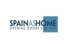 Spain As Home