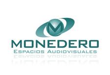 Monedero Espacios Audiovisuales