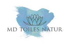 MD Toiles Natur Taplanet