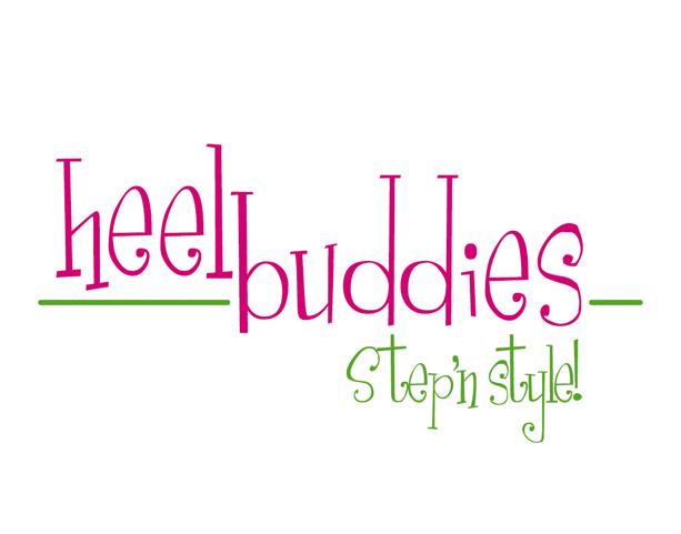 heelbuddies