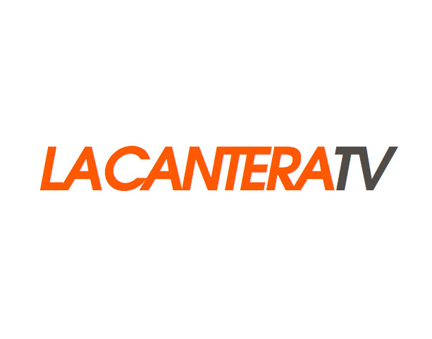LaCanteraTV