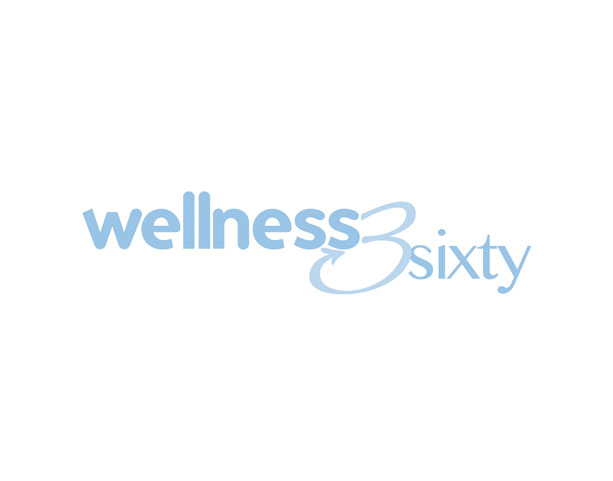 wellness3sixty