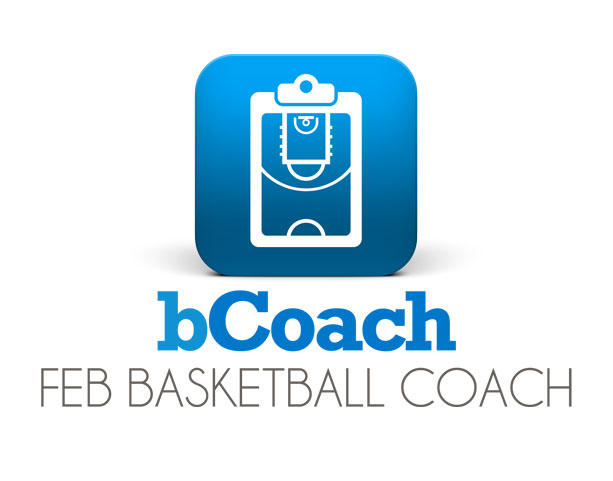 bCoach