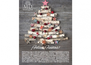 MDTN Navidad 2014