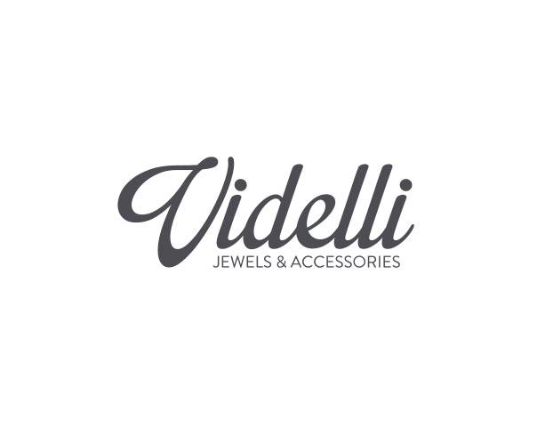 Logo Videlli