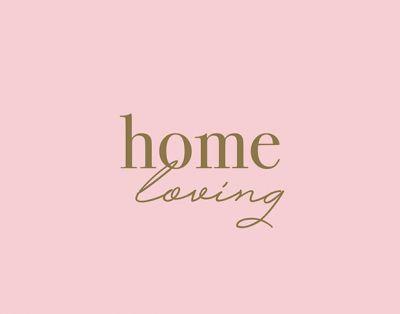 Home Loving