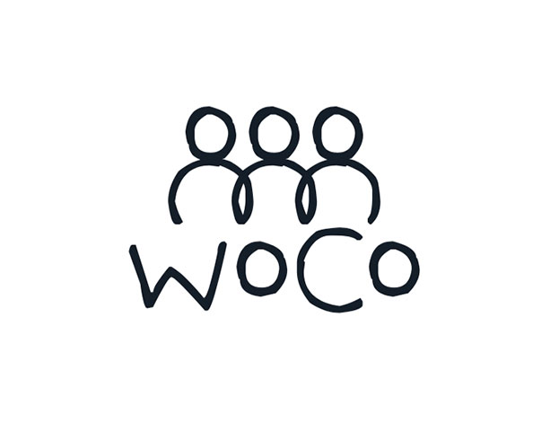 Woco coworking
