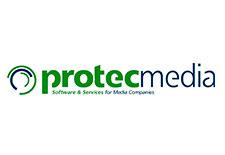 Protecmedia taplanet